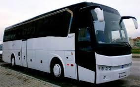 Otobüs / Temsa